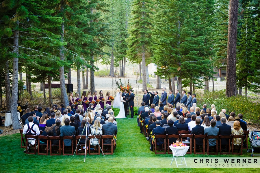 Lake tahoe wedding venues the best places to say i do ritz carlton lake tahoe wedding venues junglespirit Images