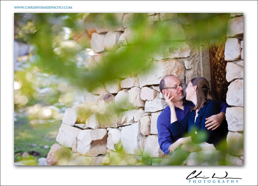 Yosemite Engagement Photography in Tuolumne Meadows.