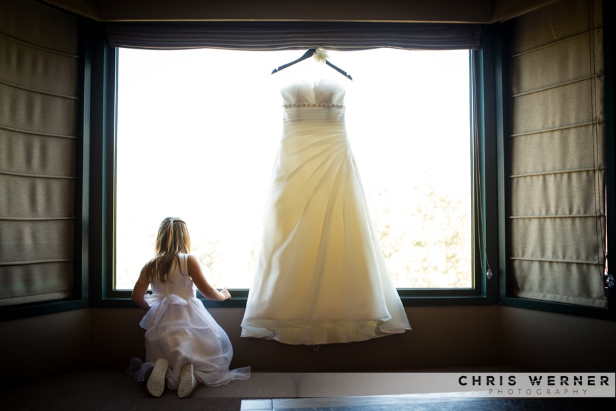 Getting married in North Tahoe, Wedding dresses ideas and photos.
