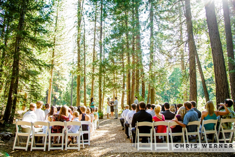 Lake tahoe wedding venues the best places to say i do for Places to run off and get married