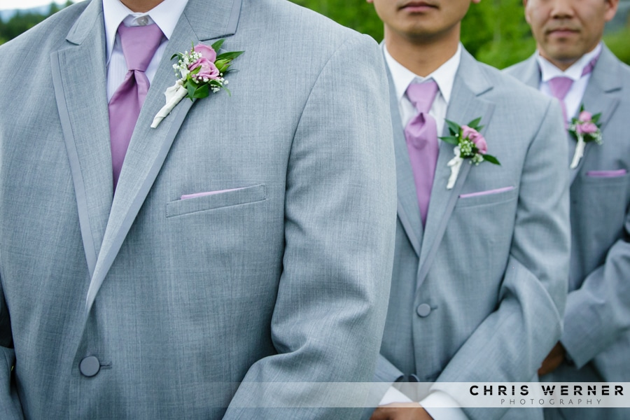 Grey Wedding Suits  Mens Grey Wedding Suits  Slaters