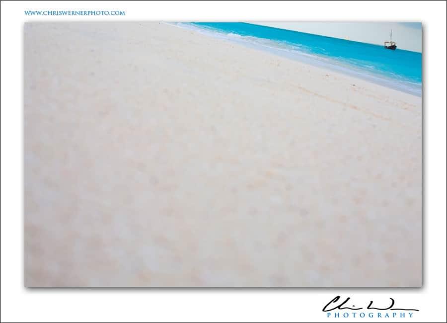 Zanzibar Island Travel Photography