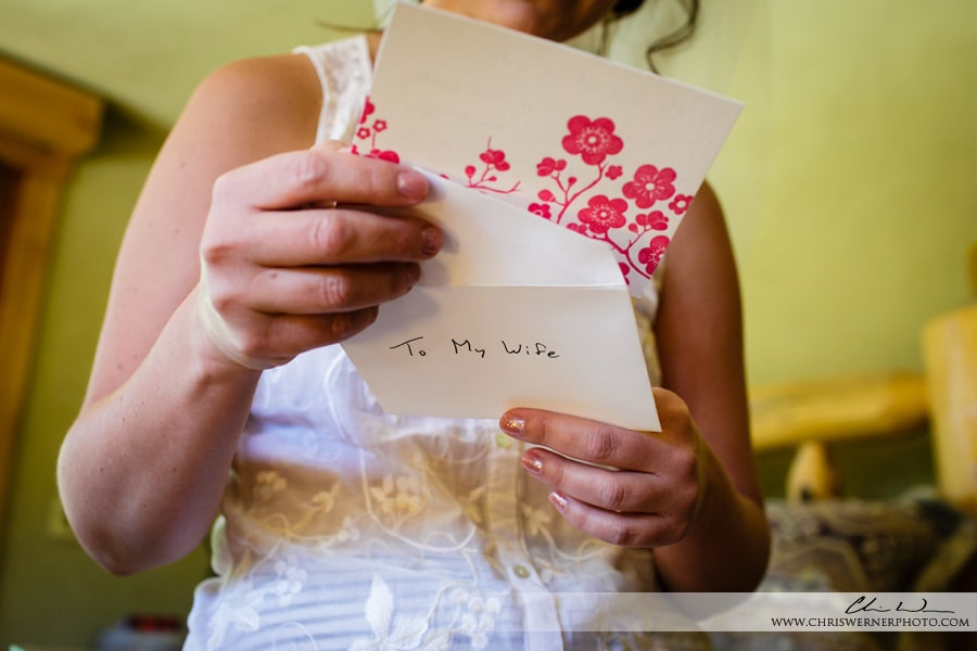 Truckee Wedding photographer.